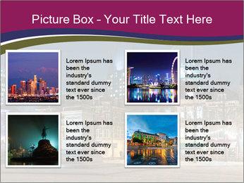 0000085449 PowerPoint Template - Slide 14