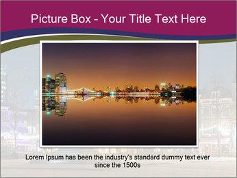 0000085449 PowerPoint Template - Slide 15