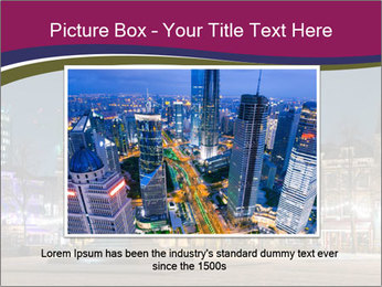 0000085449 PowerPoint Template - Slide 16