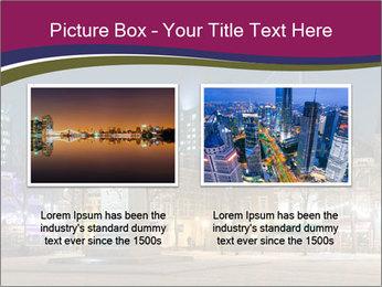 0000085449 PowerPoint Template - Slide 18