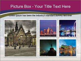 0000085449 PowerPoint Template - Slide 19