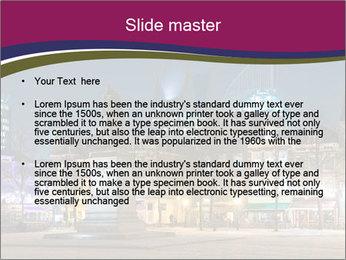 0000085449 PowerPoint Template - Slide 2