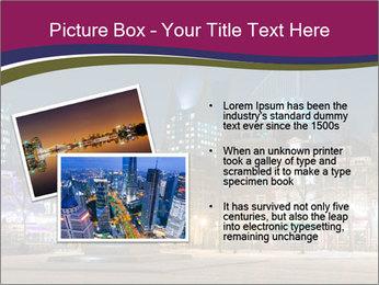 0000085449 PowerPoint Template - Slide 20