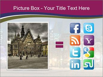 0000085449 PowerPoint Template - Slide 21
