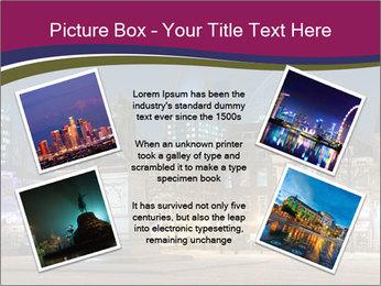 0000085449 PowerPoint Template - Slide 24