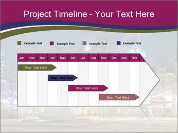 0000085449 PowerPoint Template - Slide 25
