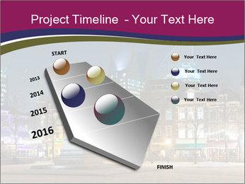 0000085449 PowerPoint Template - Slide 26