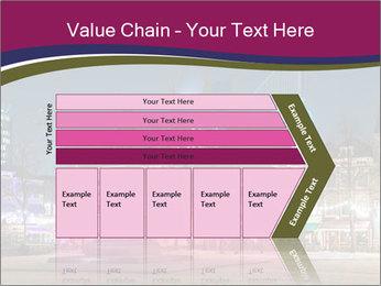 0000085449 PowerPoint Template - Slide 27