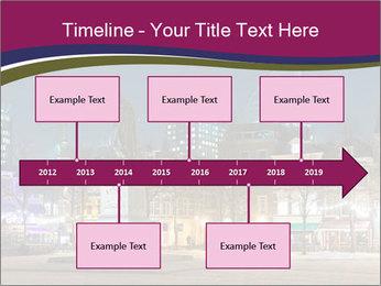 0000085449 PowerPoint Template - Slide 28