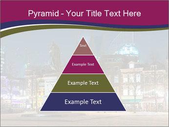 0000085449 PowerPoint Template - Slide 30