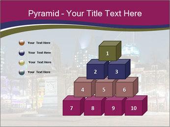 0000085449 PowerPoint Template - Slide 31