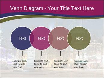 0000085449 PowerPoint Template - Slide 32