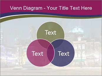 0000085449 PowerPoint Template - Slide 33