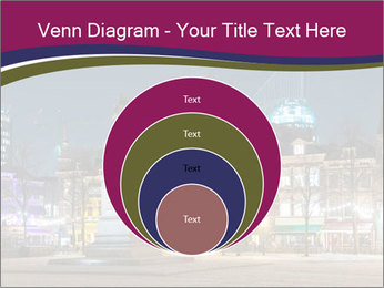 0000085449 PowerPoint Template - Slide 34