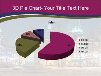 0000085449 PowerPoint Template - Slide 35