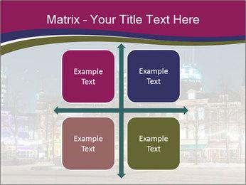 0000085449 PowerPoint Template - Slide 37