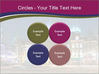 0000085449 PowerPoint Template - Slide 38