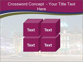 0000085449 PowerPoint Template - Slide 39