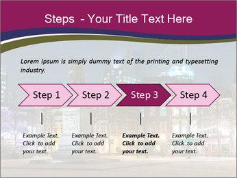 0000085449 PowerPoint Template - Slide 4
