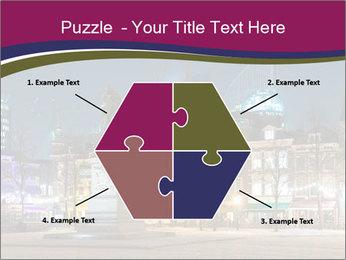 0000085449 PowerPoint Template - Slide 40
