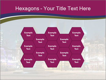 0000085449 PowerPoint Template - Slide 44