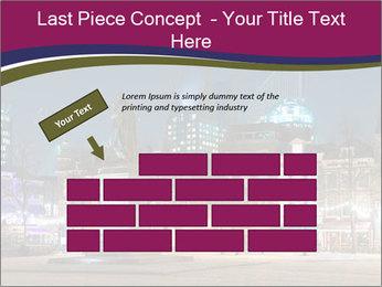 0000085449 PowerPoint Template - Slide 46