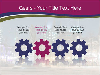 0000085449 PowerPoint Template - Slide 48