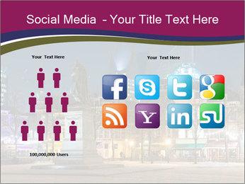 0000085449 PowerPoint Template - Slide 5