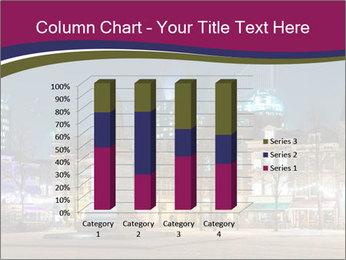 0000085449 PowerPoint Template - Slide 50