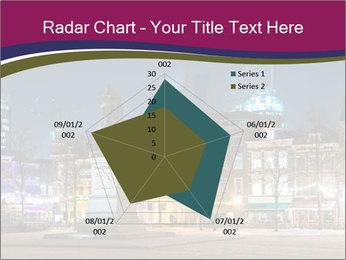 0000085449 PowerPoint Template - Slide 51