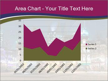 0000085449 PowerPoint Template - Slide 53
