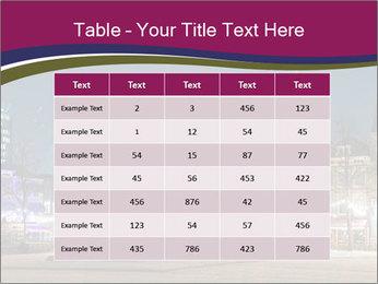 0000085449 PowerPoint Template - Slide 55