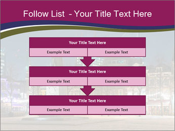 0000085449 PowerPoint Template - Slide 60