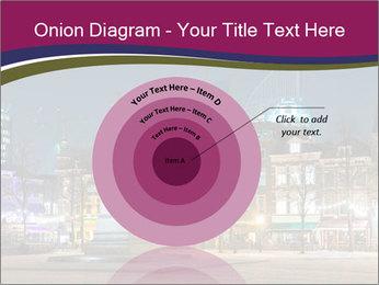 0000085449 PowerPoint Template - Slide 61