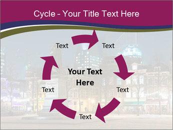 0000085449 PowerPoint Template - Slide 62