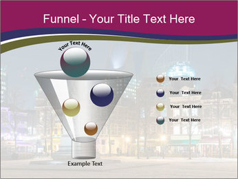 0000085449 PowerPoint Template - Slide 63