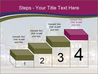 0000085449 PowerPoint Template - Slide 64