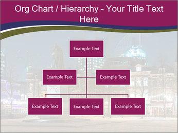 0000085449 PowerPoint Template - Slide 66