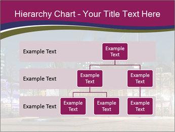 0000085449 PowerPoint Template - Slide 67