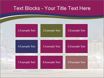 0000085449 PowerPoint Template - Slide 68