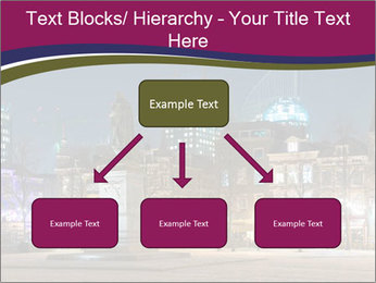 0000085449 PowerPoint Template - Slide 69