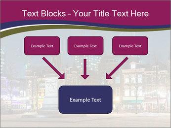 0000085449 PowerPoint Template - Slide 70
