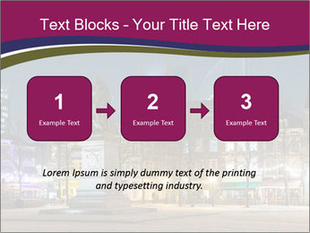 0000085449 PowerPoint Template - Slide 71