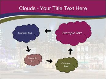 0000085449 PowerPoint Template - Slide 72