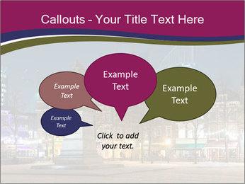 0000085449 PowerPoint Template - Slide 73