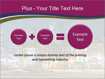 0000085449 PowerPoint Template - Slide 75