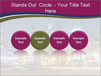 0000085449 PowerPoint Template - Slide 76