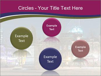 0000085449 PowerPoint Template - Slide 77