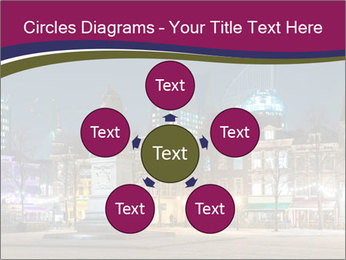 0000085449 PowerPoint Template - Slide 78