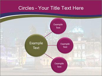 0000085449 PowerPoint Template - Slide 79